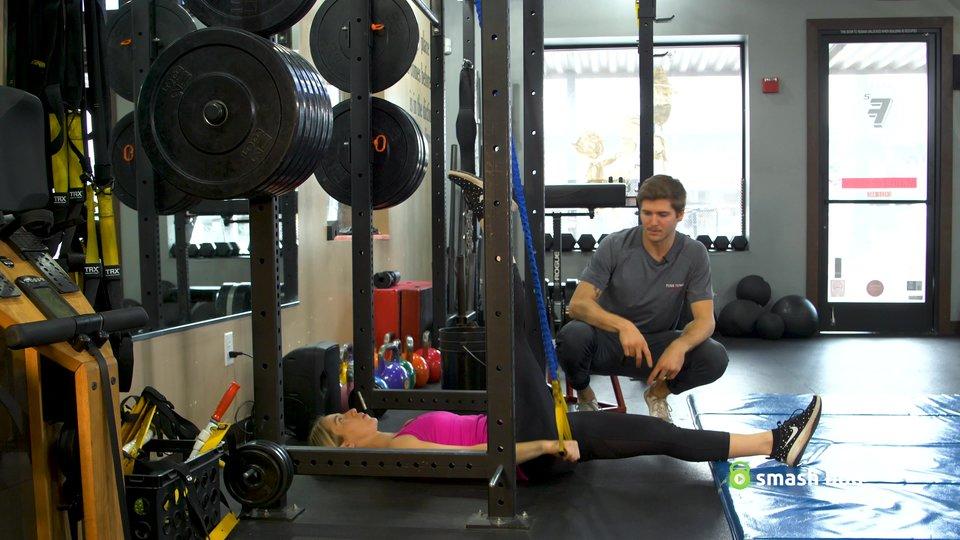 handstands-a-funkfit-gymnastics-series-workout-a-round-3