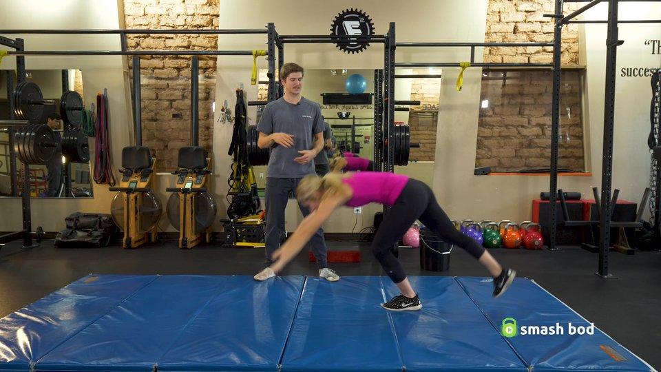 handstands-a-funkfit-gymnastics-series-workout-a-round-2