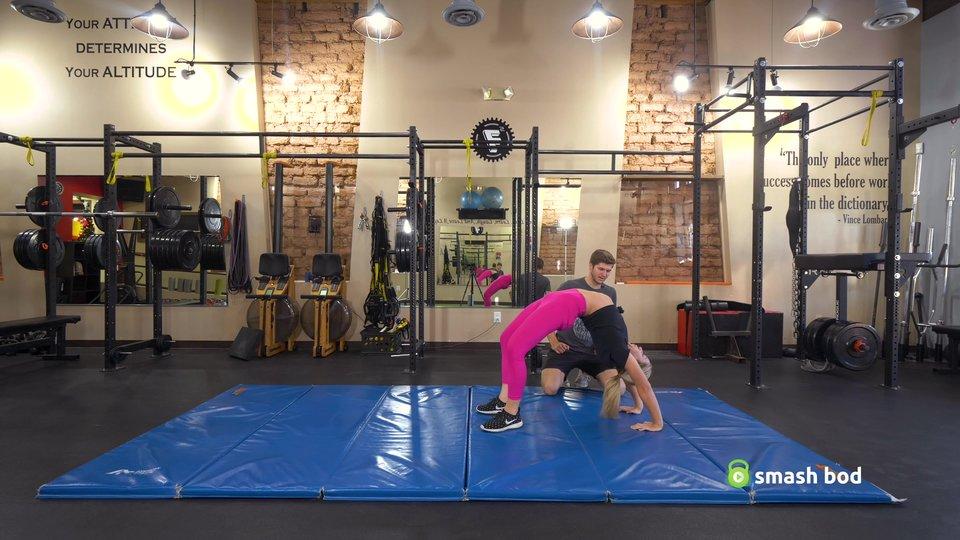 handstands-a-funkfit-gymnastics-series-workout-b-round-3