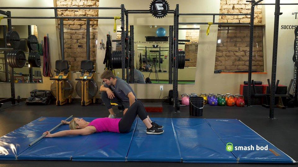 handstands-a-funkfit-gymnastics-series-workout-a-round-1