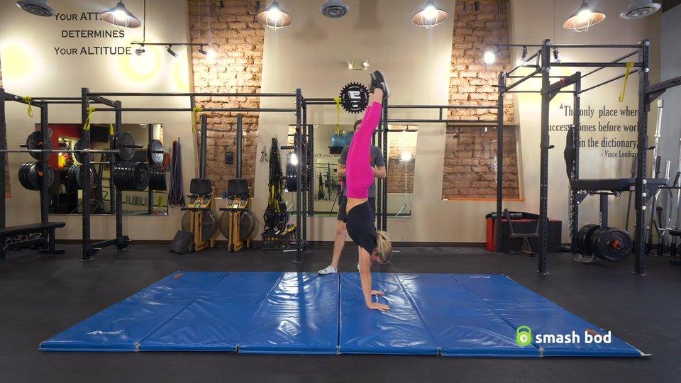 handstands-a-funkfit-gymnastics-series-workout-b-round-2