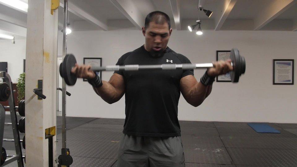 arm-blaster-week-3-
