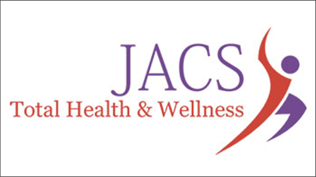 JACS Total Health & Wellness