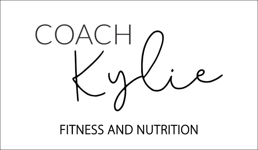 KC Marie Yoga + Nutrition